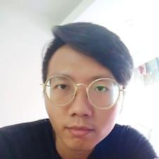 Nutzerprofil von 刘志华