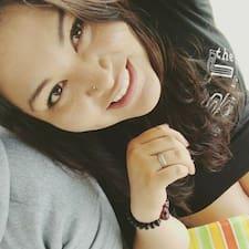Diiana User Profile