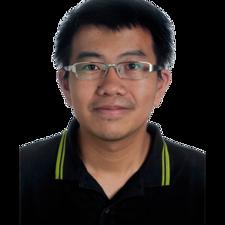 Arild User Profile
