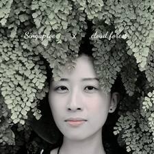 Yu-Ning User Profile