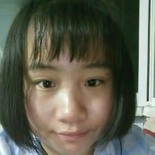 田茂婉 User Profile