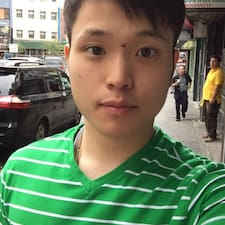 Stanley Kullanıcı Profili