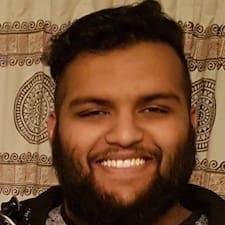 Muhammad - Profil Użytkownika
