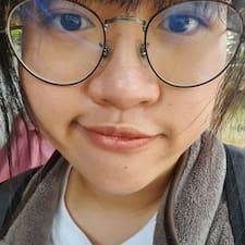 Profilo utente di Nurkayfah Raina
