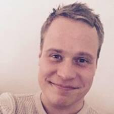 Profil korisnika Håkon