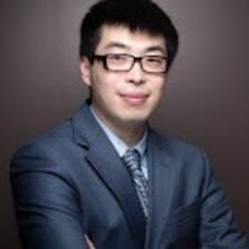 Profil korisnika Miaoyan