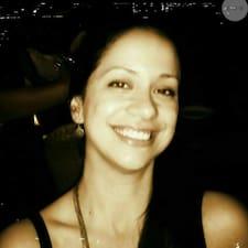 Потребителски профил на Sonia