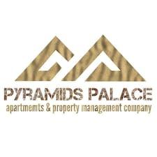 Pyramids User Profile