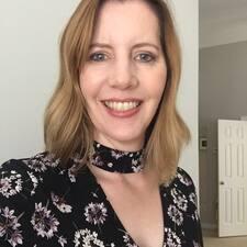 Carolee User Profile