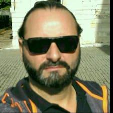Profil korisnika Florin