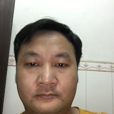Nutzerprofil von 志雄