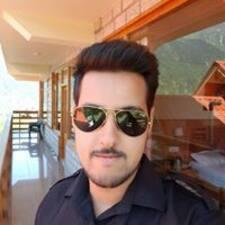Kamaljeet Singh User Profile