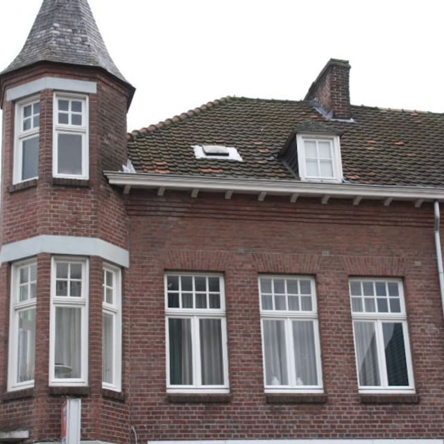 Guidebook for Sittard