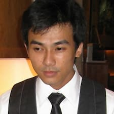 Nguyen的用户个人资料