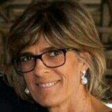 Lenice Zarth User Profile
