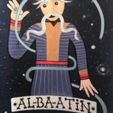 Profilo utente di Alvaro