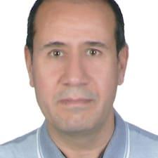 Ayman Mohd