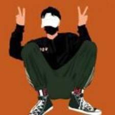 Profil utilisateur de 豫凯