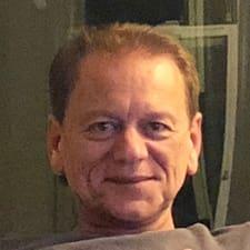 Helio User Profile