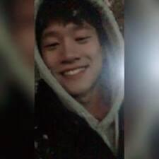 성엽 felhasználói profilja