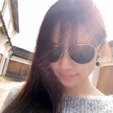 Profil korisnika 艳平