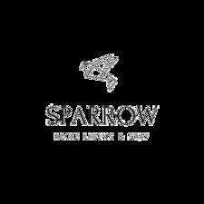 Sparrow Home User Profile
