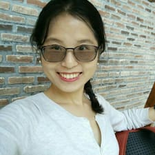 Yinan - Profil Użytkownika