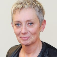 Profil korisnika Marie Therese