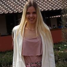 Profilo utente di Ariane&Familie