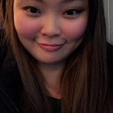 Bokyoung User Profile