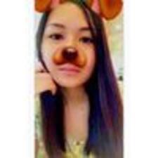 Ayie - Profil Użytkownika