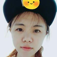 Profil korisnika 恺宜