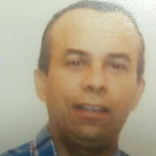 Professor Ezequiel User Profile