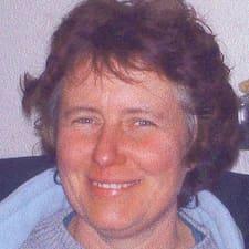 Patricia1162