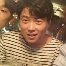 Jongwoo