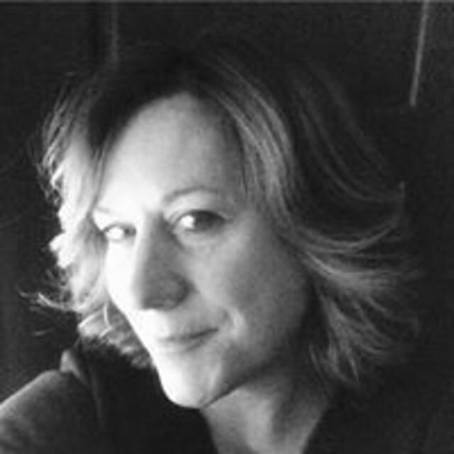Profil uporabnika Marie-Claude