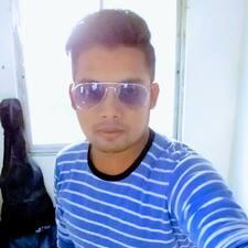 Profil korisnika Shiva