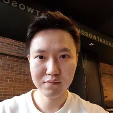 찬휘님의 사용자 프로필