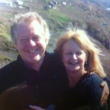 Steve & Kathy User Profile