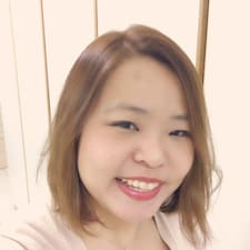 Honey User Profile