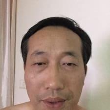 Perfil de usuario de 杜