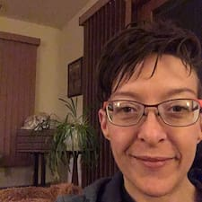 Leora User Profile