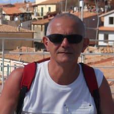 Profil korisnika Ettore