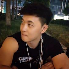 Το προφίλ του/της 明欣