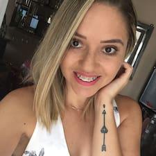 Profil korisnika Lorana