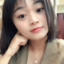 小欢 Kullanıcı Profili