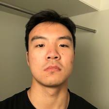 Shutao User Profile
