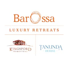 Perfil de usuario de Barossa Luxury Retreats