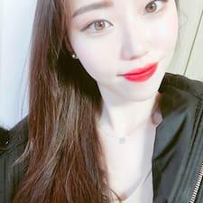 Yeonjae - Profil Użytkownika