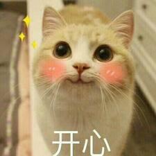Profil utilisateur de 兴智